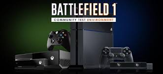 best ps4 deals black friday reddit the cte is finally available for ps4 u0026 xbox one for bf1 premium