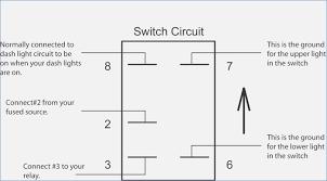 lighted rocker switch wiring diagram 120v colorful lighted rocker switch wiring diagram sketch electrical