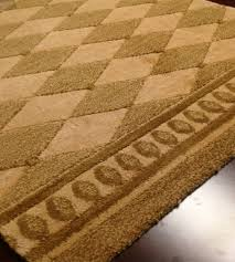 stair runners and hallway runners high quality rugs