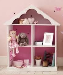 House Bookcase Diy Dollhouse Bookcase Dollhouse Bookcase Diy Dollhouse And