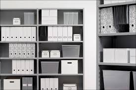 Desk And Shelving Units Shelving For Office Storage Ideas