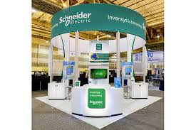 photo booth rental island schneider 20 x 20 island metro exhibit corporation
