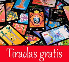 tarot gratis consultas y tiradas gratuitas tarot gratis consulta cartas tarot amor españa estados unidos usa