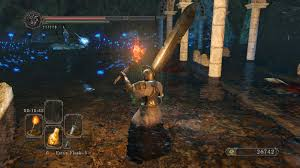 Dark Souls 2 Map The Nocturnal Rambler Dark Souls 2 So Much Disappoint