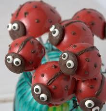 41 best cake pops images on pinterest cake pop cakepops and