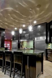 jeux fr cuisine cuisine jeux fr cuisine avec couleur jeux fr cuisine idees de