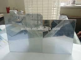 Cermin Dua Arah kaca cermin dua arah cermin kaca buy product on alibaba