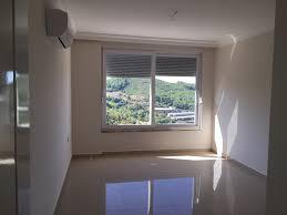 Haus Kaufen Privat Privat Haus Kaufen Türkei 0909 Turquoise Immobilien Türkei Alanya