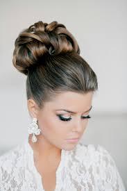 Hochsteckfrisurenen Bilder Hochzeit by 55 Brautfrisuren Stilvolle Haarstyling Ideen Für Lange Haare