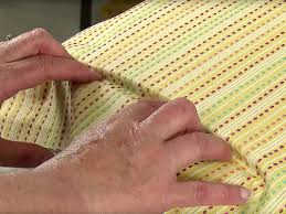 Upholstery Nail Strips 3 Types Of Upholstery Tack Strips U0026 How To Use Them Sailrite