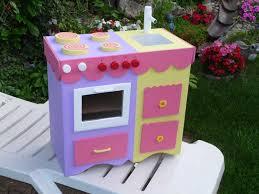 fabriquer une cuisine en bois pour enfant fabriquer une cuisine en bois pour enfant finest fabriquer