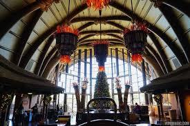Disney U0027s Animal Kingdom Lodge Kidani Village