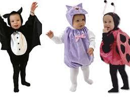 Childrens Animal Halloween Costumes 114 Kids Halloween Costumes Images Halloween