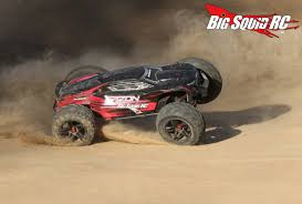 videos de monster truck review u2013 arrma fazon blx monster truck big squid rc u2013 news