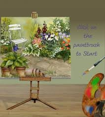 73 best art jacquie lawson e cards images on pinterest e