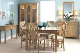 dining room sets ebay oak dining room set toberane me