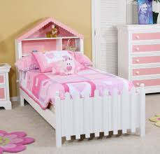 Kid Bedding Sets For Girls by Home Design 85 Interesting Cheap Beds For Girlss