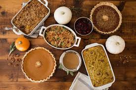 your birmingham guide to a hassle free thanksgiving bham now