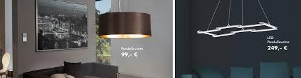Lampen In Wohnzimmer Leuchten Beleuchtung Lampen In Junge Wohnwelt Möbel Stumpp In