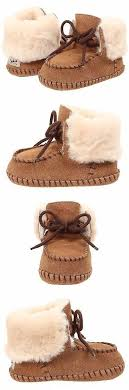 ugg boots sale toddler best 25 ugg boots ideas on childrens ugg boots