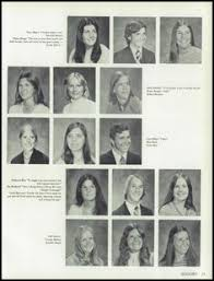 find classmates yearbooks classmates find your school yearbooks and alumni online betty