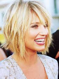 short haircuts with lots of layers bob hair styles for 2013 short hairstyles 2016 2017 most
