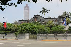 taipei thriving amidst uncertainties what an amazing world
