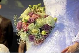 republicain lorrain mariage metz mariages edition de metz agglo et orne