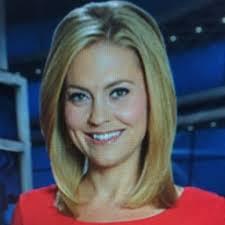 Is Anne Allred Channel Five News Pregnant News Update - anne allred ksdk tv st louis mo journalist muck rack