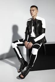 balmain designer who is designer balmain dsquared2 uk