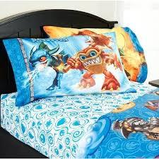 skylander bedroom skylander bedroom decor kids rooms skylanders giants bedroom decor