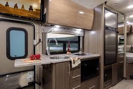 Class B Motorhome Floor Plans by Axis Ruv Class A Motorhomes Thor Motor Coach