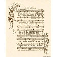 non religious thanksgiving grace christian waldorf rhythm of grace