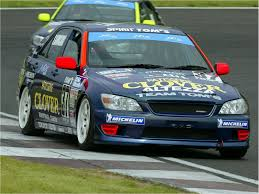 lexus altezza car toyota altezza race cars for sale catalog cars
