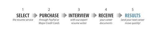 Resume Writer Service Professional Resume Writing Services Experienced Executive