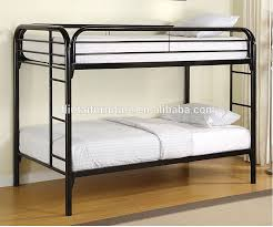 Used Wood Bed Frame For Sale Used Dormitory Furniture Used Dormitory Furniture Suppliers And