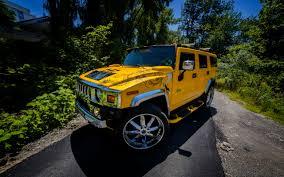 jeep hummer conversion hummer h2 wallpapers reuun com