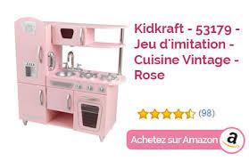 cuisine bois enfant janod promotion cuisine janod j06533 maxi cuisine bois pour enfant