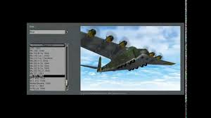 il 2 sturmovik complete list of planes youtube