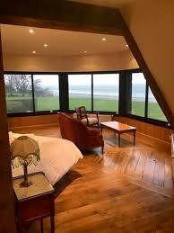 chambre hotes honfleur com chambre hotes honfleur com le manoir des impressionnistes hotel