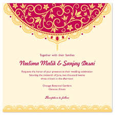 wedding invitations indian wedding invitations indian veil by tracy dunn vizio wedding