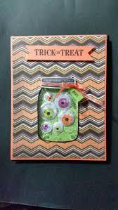 halloween dies 897 best homemade cards fall halloween images on pinterest