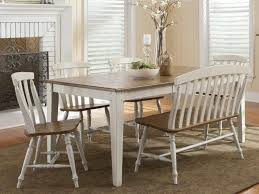 Fold Up Dining Room Table Dining Room Room Table Seat Bench Vases Wooden A Dream Is Wish