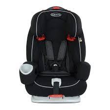 siege auto 9 36 kg bébé vadrouille