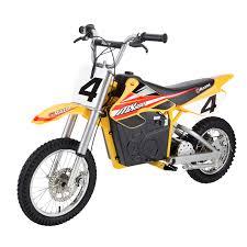 remote control motocross bike razor rsf650 street bike walmart com