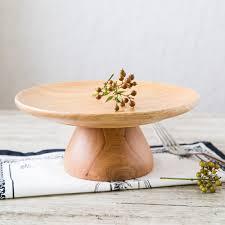 online buy wholesale baking tray storage from china baking tray