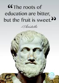 quotes about being happy on my own education quotes famous quotes for teachers and students