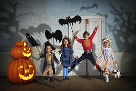 halloween the festival of the dead prowareplaza