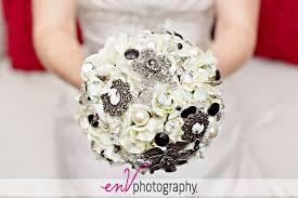 wedding flowers calgary black flowers for wedding 2 wide wallpaper hdflowerwallpaper