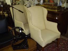 Tufted Arm Chairs Design Ideas Chairs Antique Zebra Living Room Decor Ideas Print Chair Animal